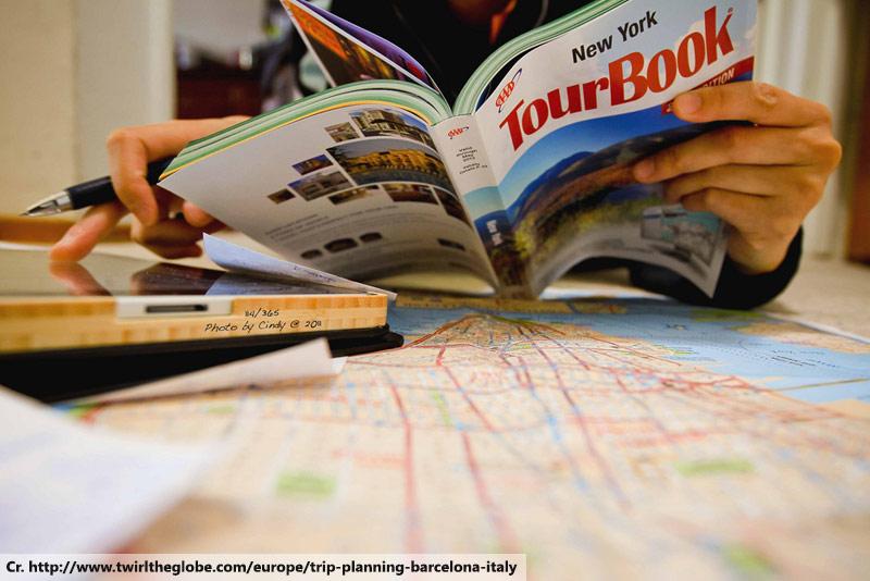 trip planning, Phuket Trip, Travel Guide to Phuket