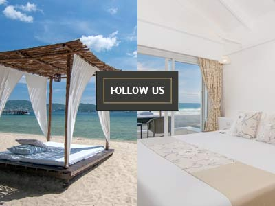 IG Thavorn Beach Village Resort and Spa Phuket