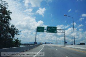 road-trip-Phuket-Pangnga