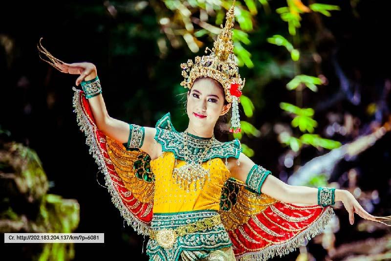 Baan Kha-Nan Community - Phuket Ecotourism