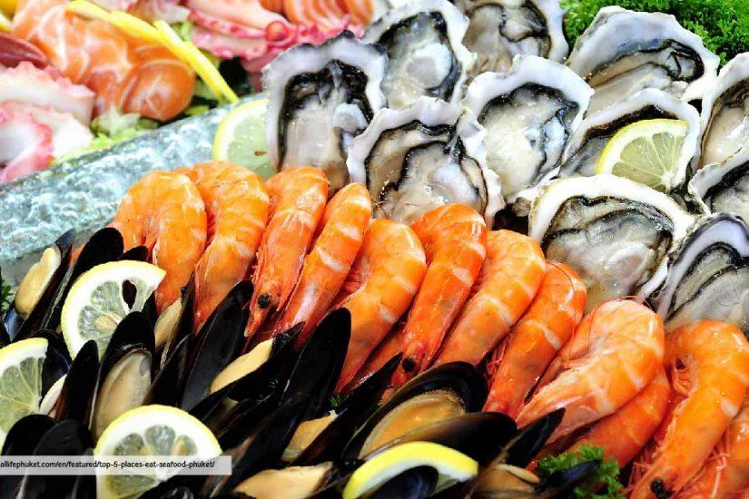 Fres้-Seafood-Phuket