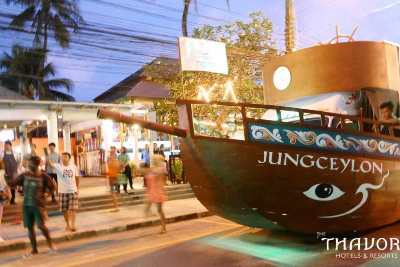 Junceylon-Phuket-Carnival-2017
