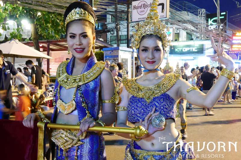 Phuket-Carnival-SiamNiramit