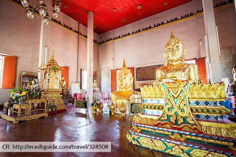 pra-tong-temple-phuket
