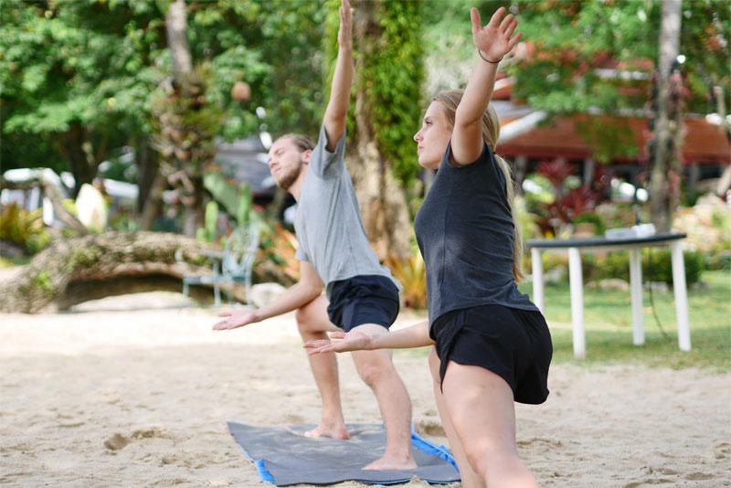 yoga-thavorn-beach-phuket