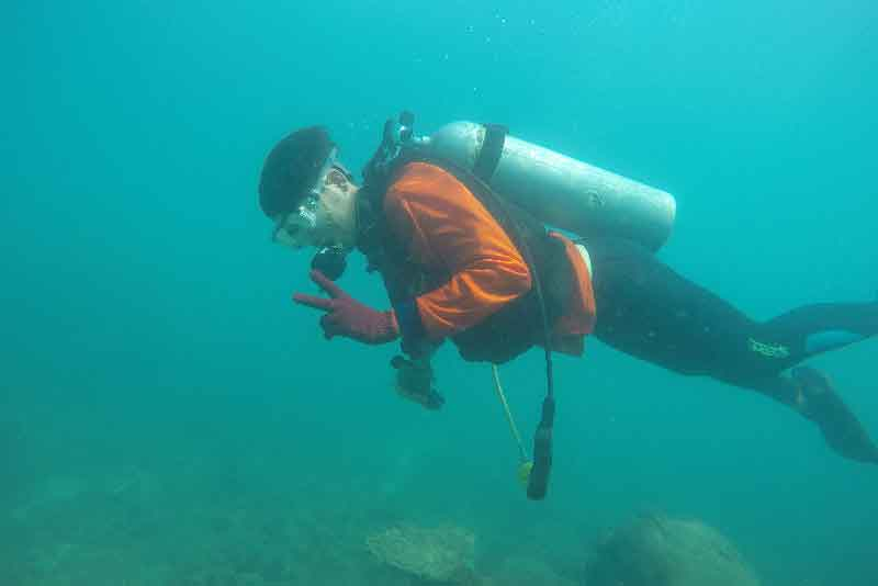 Coral Conservation at Nakalay Beach Phuket-05