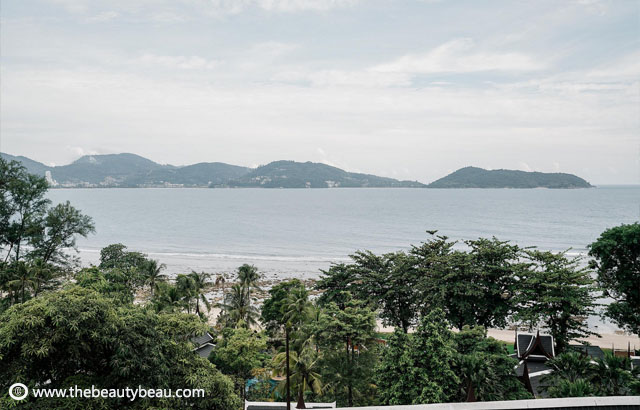 Thavorn, Thavorn Beach, The Beauty Beau,Phuket,Resort, Phuket