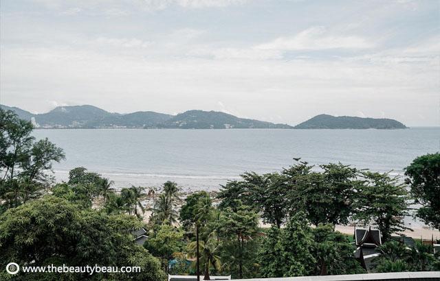 Thavorn, Thavorn Beach, The Beauty Beau,Phuket,Resort, Phuket
