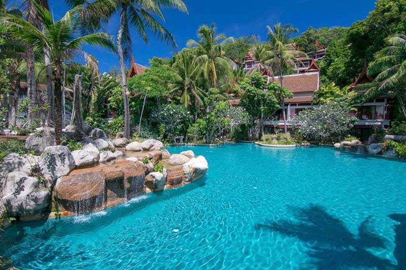 Smart SME,Thavorn Beach,Phuket, Lert